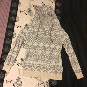 BKE hoodie